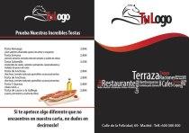 Plantilla-cartas-bar-restaurante-editable-1
