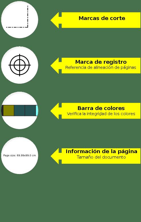 referencias2-esp
