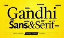 gandhi-font-650x389