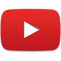 youtube_app_large_icon