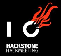 logo-hackstone